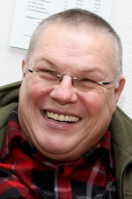 Norbert Dörfler