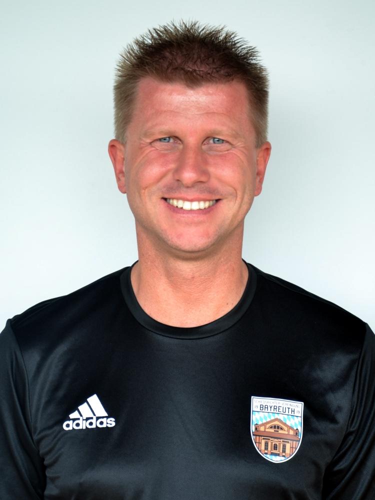 Marco Henschel