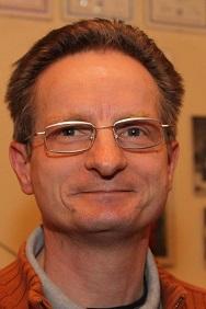 Wolfgang Kirchhoff