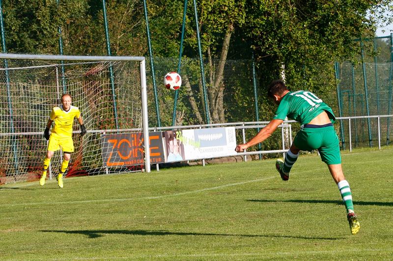 Pokalspiel SV Heinersreuth - 53