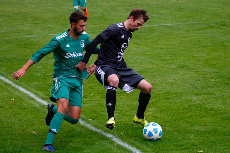 Ligaspiel TSV Plankenfels - 50