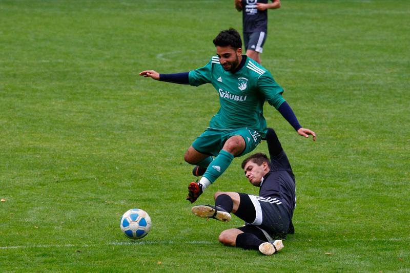 Ligaspiel TSV Plankenfels - 56