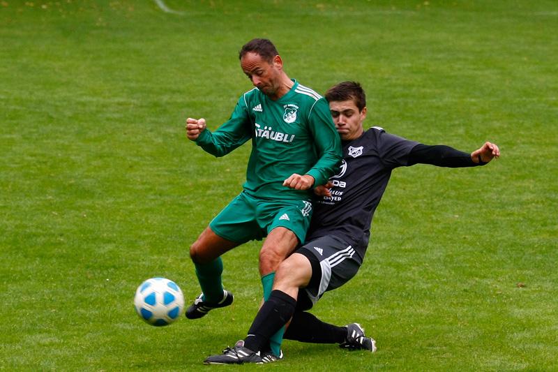 Ligaspiel TSV Plankenfels - 59