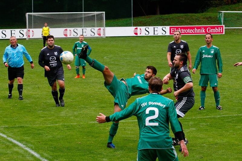 Ligaspiel TSV Plankenfels - 60