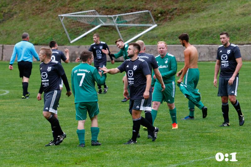 Ligaspiel TSV Plankenfels - 62