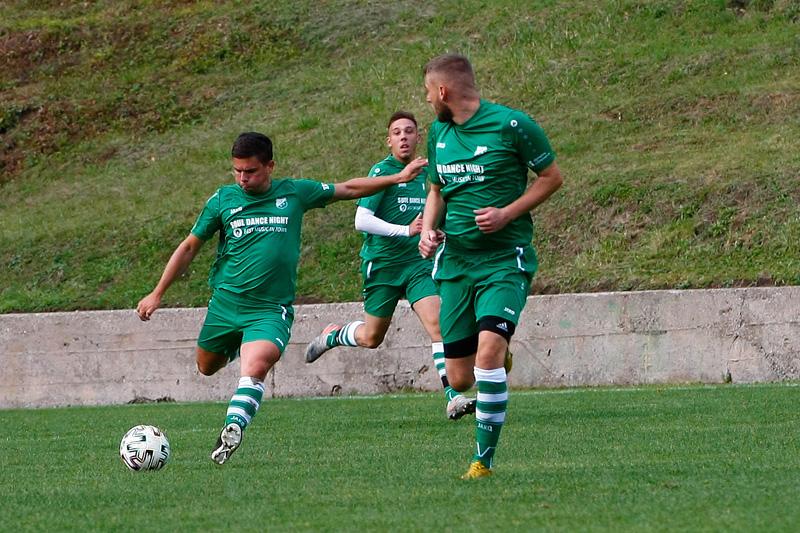 Ligaspiel  TFC Bayreuth - 13