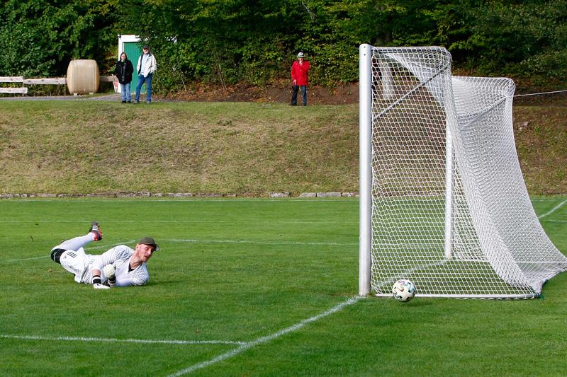 Ligaspiel  TFC Bayreuth - 20