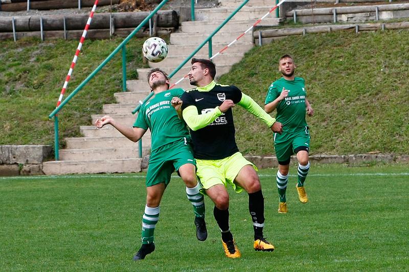 Ligaspiel  TFC Bayreuth - 37