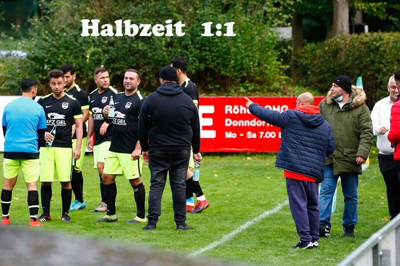 Ligaspiel  TFC Bayreuth - 51