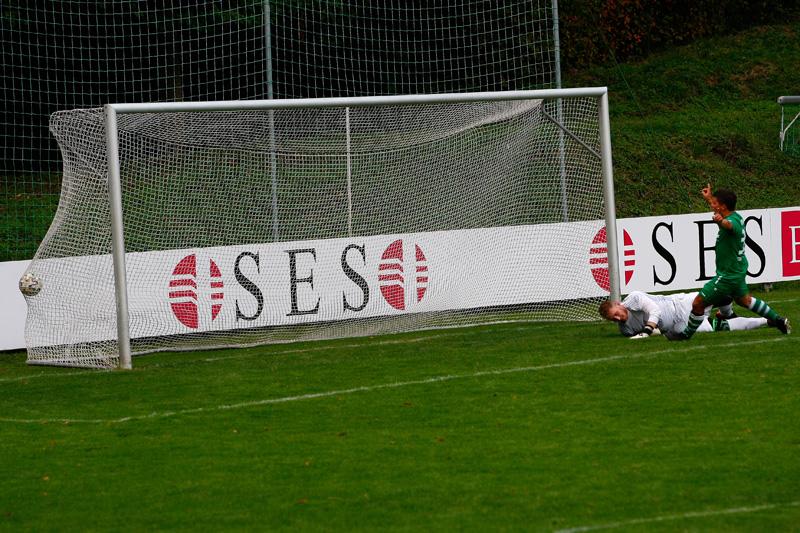 Ligaspiel  TFC Bayreuth - 67