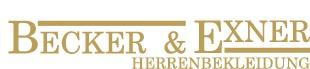 Becker & Exner Markus Bauer e.K. - Herrenbekleidung im Herzen Bayreuths