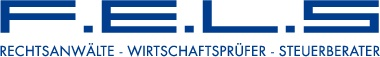 F.E.L.S Rechtsanwälte - Bayeuth