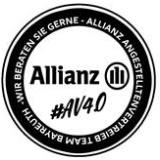 Allianz Beratungs- und Vertriebs AG - Ihre Experten in Versicherung und Vorsorge in Bayreuth