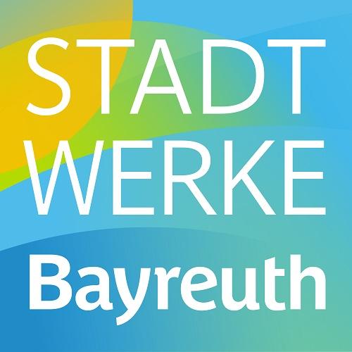 Stadtwerke Bayreuth - Holding GmbH