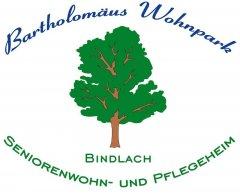 Bartholomäus Wohnpark Bindlach