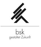 bsk büro + designhouse GmbH