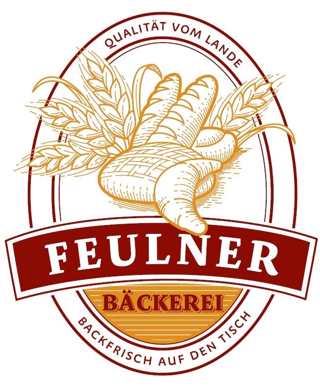 Feulner Bäckerei & Konditorei