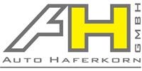 Auto Haferkorn GmbH