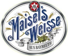 Brauerei Gebr. Maisel - Bayerns frische Weisse