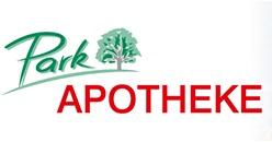 Park-Apotheke - Wolfgang Kirchhoff