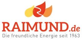 Raimund Mineralöl GmbH