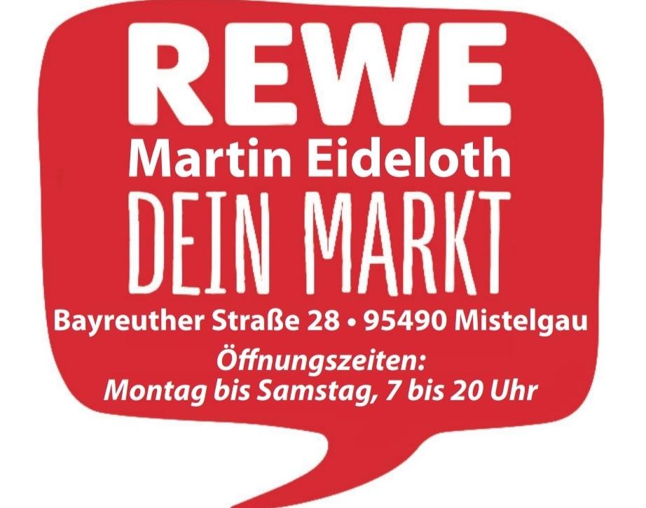 REWE Martin Eideloth OHG