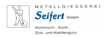 Metallgießerei Seifert GmbH