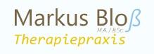Stadtwerke Bayreuth - Energie und Wasser GmbH