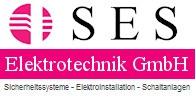 SES - Elektrotechnik GmbH