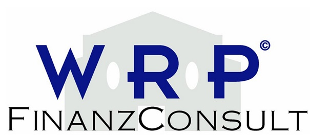 WRP FinanzConsult