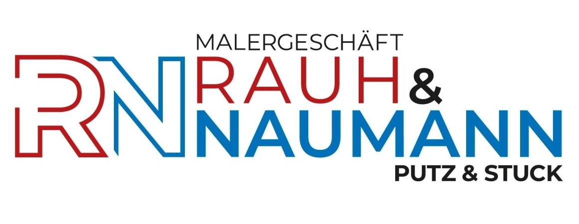 Rauh & Naumann