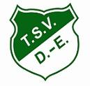Fussball Herren TSV Bad Berneck