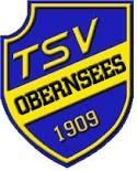 Fussball Herren TSV 1909 Obernsees