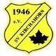 Fussball Herren SV Kirchahorn